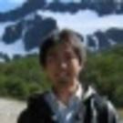 Kentaro Shibayama