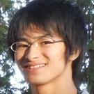 樋渡翔太郎