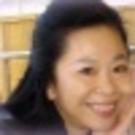 Ayako Fujiwara