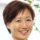 Sayori Fujimoto