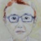 Takashi Shimoo