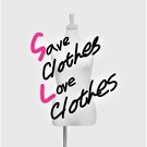 Save Clothes, Love Clothes プロジェクト