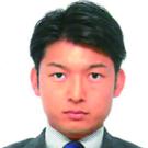 齋藤正昇(公益社団法人浜松青年会議所)