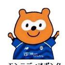 Ken-ichiro Henmi