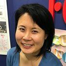 Mitsuko Atsusaka