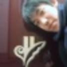 Kento Watanabe