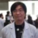 Youhei Yanase