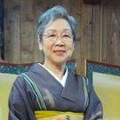 橋本 洋子