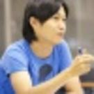 Shota  Tsujino