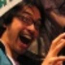 Takashi  Shirouzu