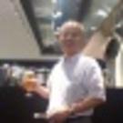 Masaru Hoshino