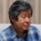 Akio Furuyama