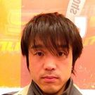 坂田 政寿
