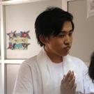 Minami Yusei