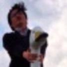 Ryo Sawada