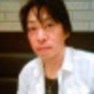 Masato Iwasaki