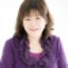 Miyako  Terada