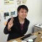 Ryo  Kikuchi