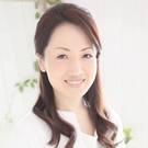 大洲 早生李(一般社団法人日本ワーキングママ協会 代表)
