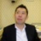 Toshiki Abe