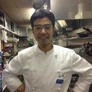 Tsuyosi Moriyama