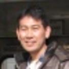 Yutaka Shiraishi