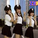 ZERO24(プロデューサー:島戸修史)