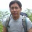 Fumio  Kitagawa