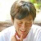 Komatsu Takashi