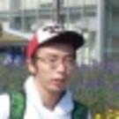 Yusuke  Tsuchizaki