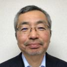 田中 淳(公益財団法人「大川美術館」館長)