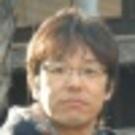 Takeshi  Bando