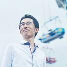 Takuya Sato