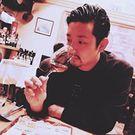 Yushi Ikeda
