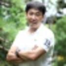 Yoshihisa  Nakamura
