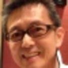 Hideo  Hayakawa