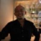 Akiyori Yoshida