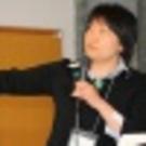 Makiko Akabane