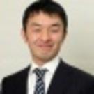 Satoshi Okumura