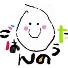 ハピネス☆ぷらす
