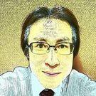 Takashi Miyasone