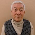 細田神一(NPO-CFI理事長)