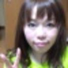 Youko  Kuji