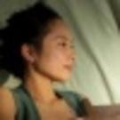 Keiko Tamaru