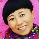 Hikaru Yamaguchi