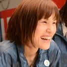NPO法人みしまびと 理事長山本 希