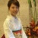 Yukako Yamamoto