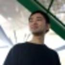 Yushi Kobayashi