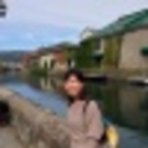 Mana Hiratsuka