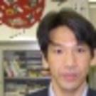 Takao Maeda